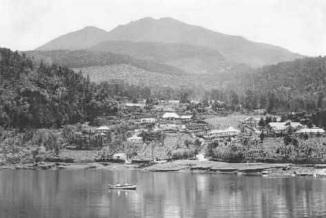 lawu 1920